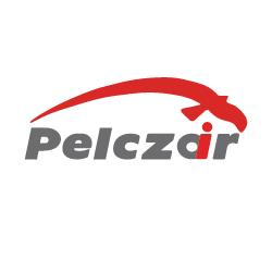 Pelczar